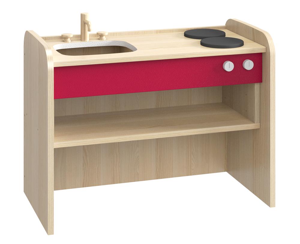 r f g546. Black Bedroom Furniture Sets. Home Design Ideas