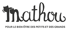 Shop Mathou